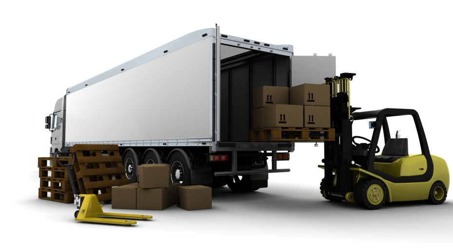 Freight-Trucking-Frequently-Asked-Questions