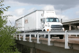 Illinois Freight Shipping Quotes - Trucking Companies IL