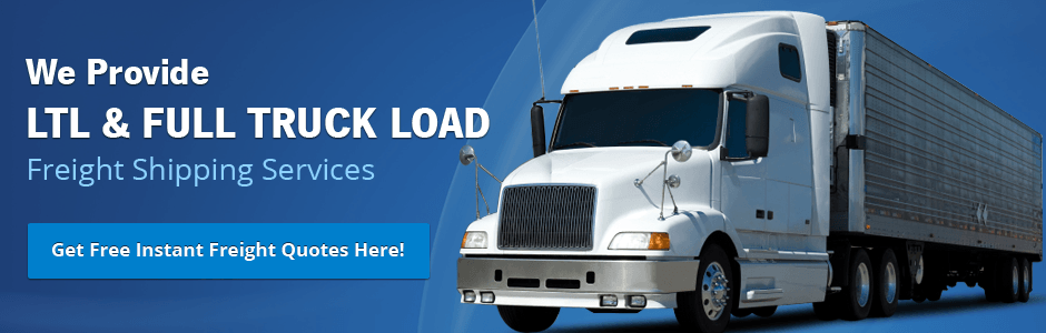Freight Quote Ltl New Freight Quotes Trucking Rates & Freight Shipping Quote