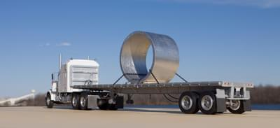Flatbed Trucking Companies : Discount Flatbed Trucking Quotes
