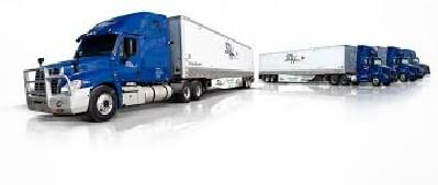 Florida Freight Quotes