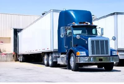 Freight Companies South Carolina