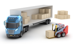 general-freight-shipping-faq
