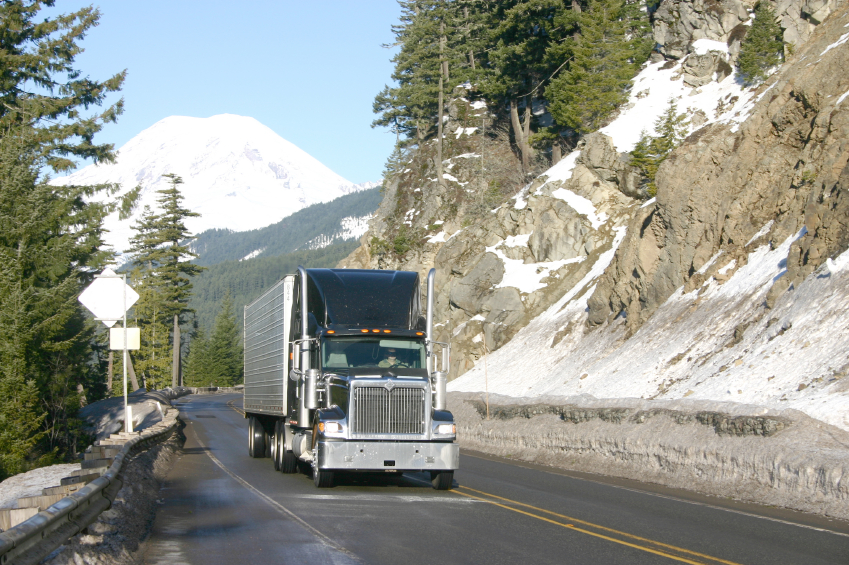 Colorado Freight Quotes