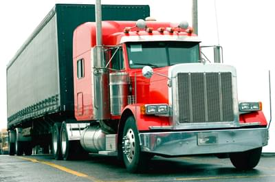 Freight Trucking Companies