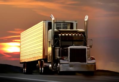 Partial Trucking Rates