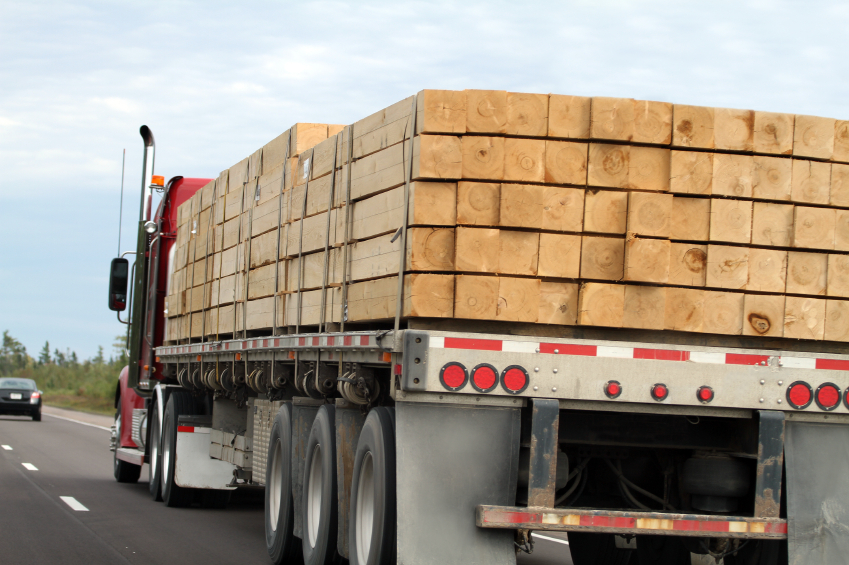 Flatbed Freight Rates: Flatbed Trucking Quotes