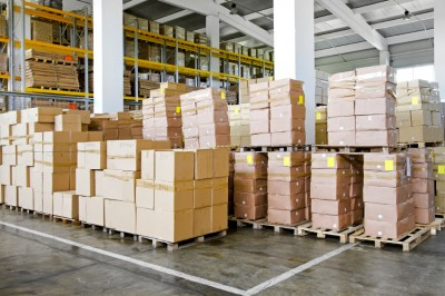 Pallet Freight Rates